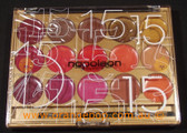 Napoleon Perdis Limited Edition 15 Year Anniversary Lip Palette