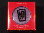 Napoleon Perdis Loose Eye Dust Eyeshadow #26 Lilac Mist