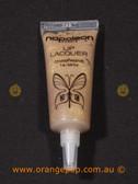 Napoleon Perdis Lip Lacquer 7ml Champagne