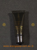 Napoleon Perdis Advanced Mineral Makeup Look 2 SPF 15 mini 3ml