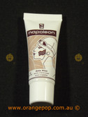 Napoleon Perdis Auto Pilot Pore Minimizer and Mattifier 5ml mini