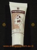 Napoleon Perdis Auto Pilot Eye Spy- eye cream and primer 5ml mini