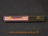 Napoleon Perdis Limited Edition Lipgloss Pale pink