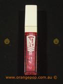 Napoleon Perdis Gloss Patrol Lipgloss Dallas