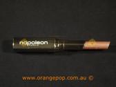 Napoleon Perdis Lip Patrol Lipstick Brown Sugar