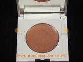 Napoleon Perdis Set Lip Gloss Compact - Jamaica (Beige)