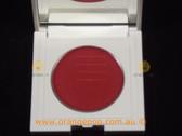 Napoleon Perdis Set Lip Gloss Compact - Bahamas (Rose)