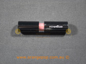 Mirenesse French Kiss Lip Cocktail Lipstick