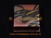 Benefit Cosmetics Box O Powder Sugarbomb 12g Limited Edition size