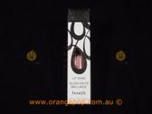 Benefit Cosmetics Ultra Shines Lip Shine - Life on the A-list