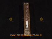 Benefit Cosmetics BADgal Brown Mascara 6g