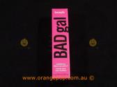 Benefit Cosmetics BADgal Smoldering Black Eye Pencil Discontinued line