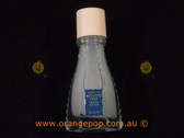 Benefit Cosmetics Moisture Prep Toning Lotion mini 8.9ml