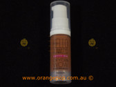 "Benefit Cosmetics Hello Flawless Oxygen Wow SPF25 ""Gotta know me"" Nutmeg"