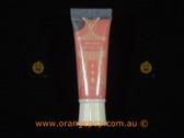 Benefit Cosmetics Ultra Plush Lipgloss 6.5ml mini A-lister
