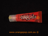 Benefit Cosmetics Ultra Plush Lipgloss Coralista mini 6.5ml