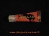 Benefit Cosmetics Ultra Plush Lipgloss Dallas mini 6.5ml