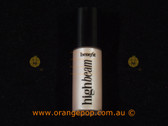 Benefit Cosmetics High Beam mini 2.5ml