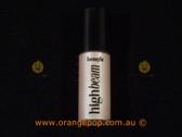 Benefit Cosmetics High Beam mini 2.5ml