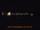 Benefit Cosmetics BADgal Waterproof Eyeliner Black mini 0.5g