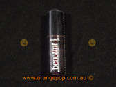 Benefit Cosmetics Benetint Rose-Tinted Lip & Cheek Stain mini 2.5ml