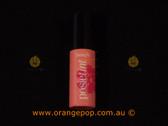 Benefit Cosmetics Posietint - Poppy Pink Tinted Lip & Cheek Stain mini 2.5ml