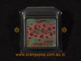 Benefit Cosmetics Box O Powder Coralista Deluxe mini 3g