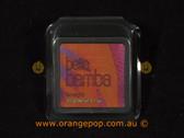 Benefit Cosmetics Box O Powder Bella Bamba Deluxe mini 3g