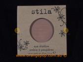Stila Eyeshadow Refill Pan Full size 2.6g Champrara
