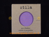 Stila Eyeshadow Refill Pan Full size 2.6g Charm