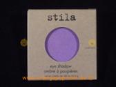 Stila Eyeshadow Refill Pan Full size 2.6g Charm