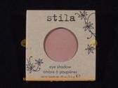 Stila Eyeshadow Refill Pan Full size 2.6g Chinchina