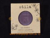 Stila Eyeshadow Refill Pan Full size 2.6g Dahlia