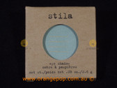Stila Eyeshadow Refill Pan Full size 2.6g Evergreen