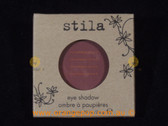 Stila Eyeshadow Refill Pan Full size 2.6g Illimani