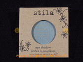 Stila Eyeshadow Refill Pan Full size 2.6g Mystic