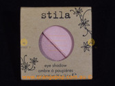 Stila Eyeshadow Duo Refill pan Full size 2.6g Promenade