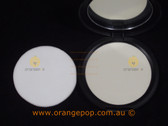 Youngblood Pressed Mineral Rice Setting Powder - Light - 10g