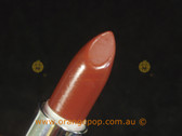 Youngblood Mineral Cosmetics Lipstick - Bistro - 4g