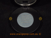Youngblood Mineral Cosmetics Pressed Individual Eyeshadow - Jewel - 2g