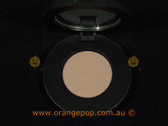 Youngblood Mineral Cosmetics Pressed Individual Eyeshadow - Willow - 2g
