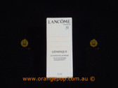 Lancôme Advanced Génifique Yeux Youth Activating Concentrate 5ml