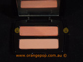 Lancôme Blush Subtil Delicate Oil-Free Power Blush Shimmer Coral Sunset