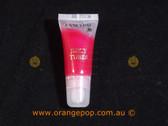 Lancôme Juicy Tubes Lipgloss 7ml Fraise