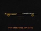 Lancôme Le crayon Khôl Black Eyeliner Pencil 0.7g