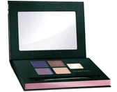 The Body Shop Limited Edition Eyeshadow Palette 01 Twilight