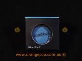 Smashbox Eye Shadow 1.7g Digital