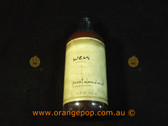 Wen by Chaz Dean Cucumber Sweet Almond Mint Cleansing Conditioner 480ml