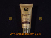 Elizabeth Grant Biocollasis Complex Advance Cellular Age Defense Night Crème 15ml