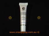 Elizabeth Grant Collagen Re-inforce Platinum Miracle Concentrate 5ml